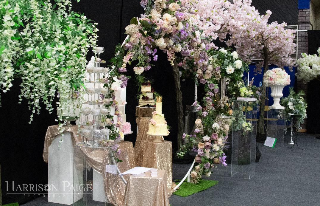 Image 2: Signature Wedding Show - The Brentwood Centre