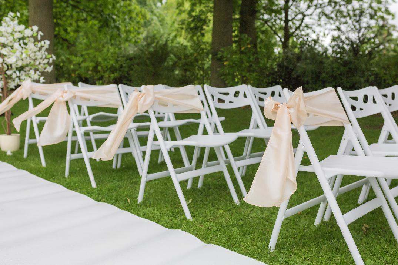 Image 4: Tudor Park Wedding Show