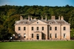 Image 1: Stanmer House Wedding Show