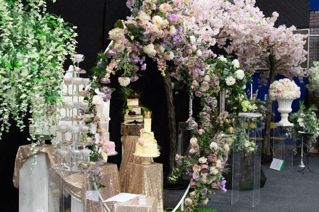 Image 1: Signature Wedding Show - The Brentwood Centre