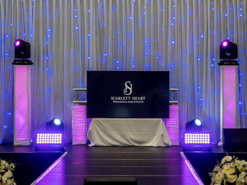 Image 3: Signature Wedding Show - The Brentwood Centre