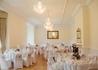 Image 2: West Heath Wedding Show