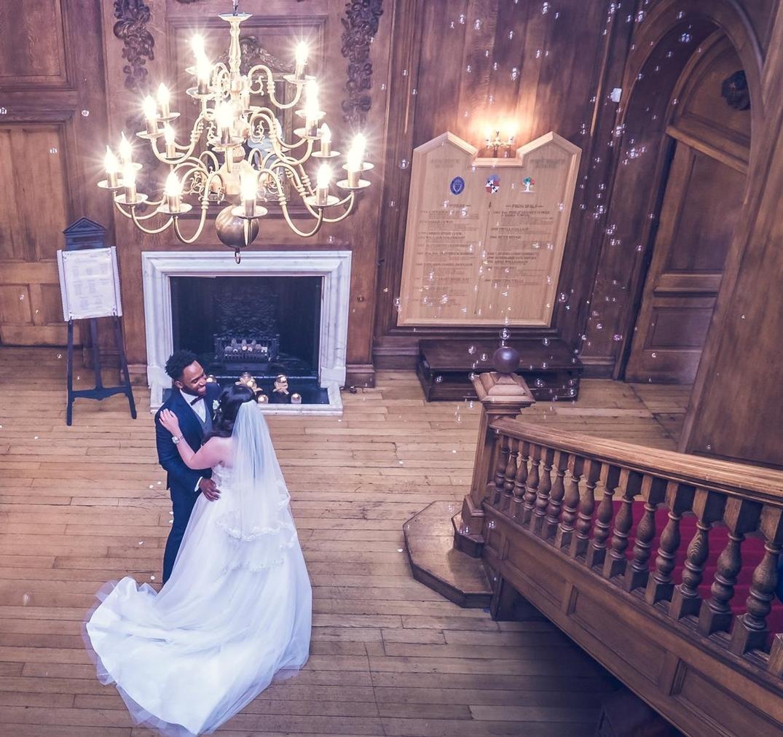 Image 5: West Heath Wedding Show