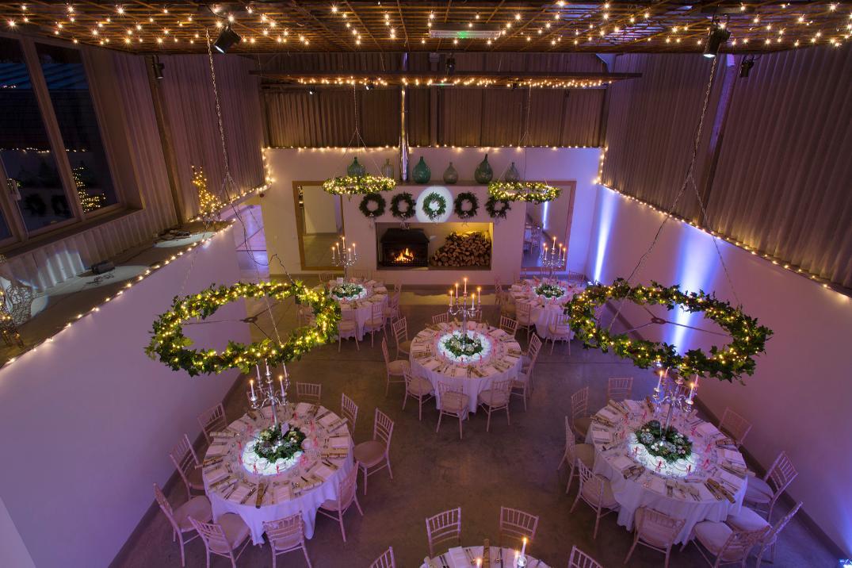 Image 3: Houchins Wedding Show