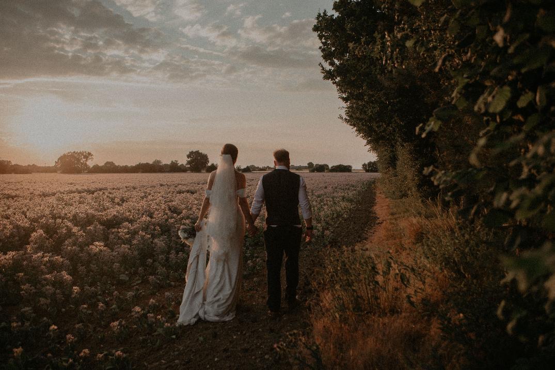 Image 2: Houchins Wedding Show