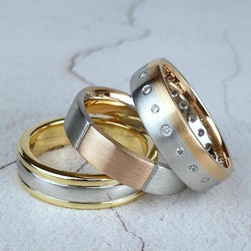 Aurum designer-jewellers image