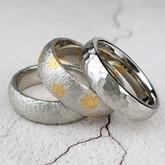 Image 2: Aurum designer-jewellers