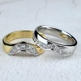 Image 3: Aurum designer-jewellers