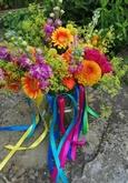 Image 1: Chez Fleur
