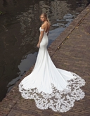 Image 2: Fross Wedding Collections