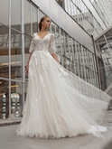 Image 3: Fross Wedding Collections