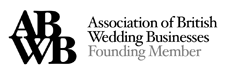 Association of British Wedding Businesses - Founding Member